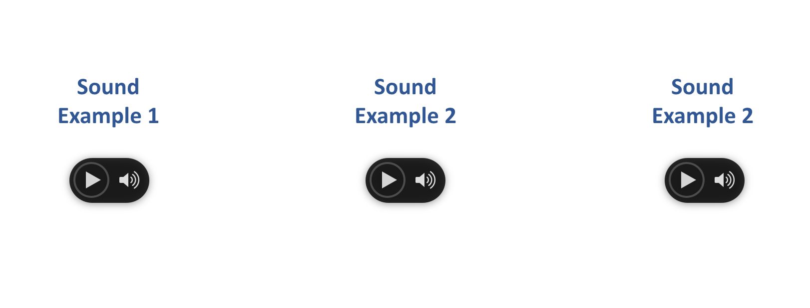Creating Audio Files with MATLAB – MATLAB Recipes for Earth Sciences